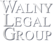 Walny Legal Group